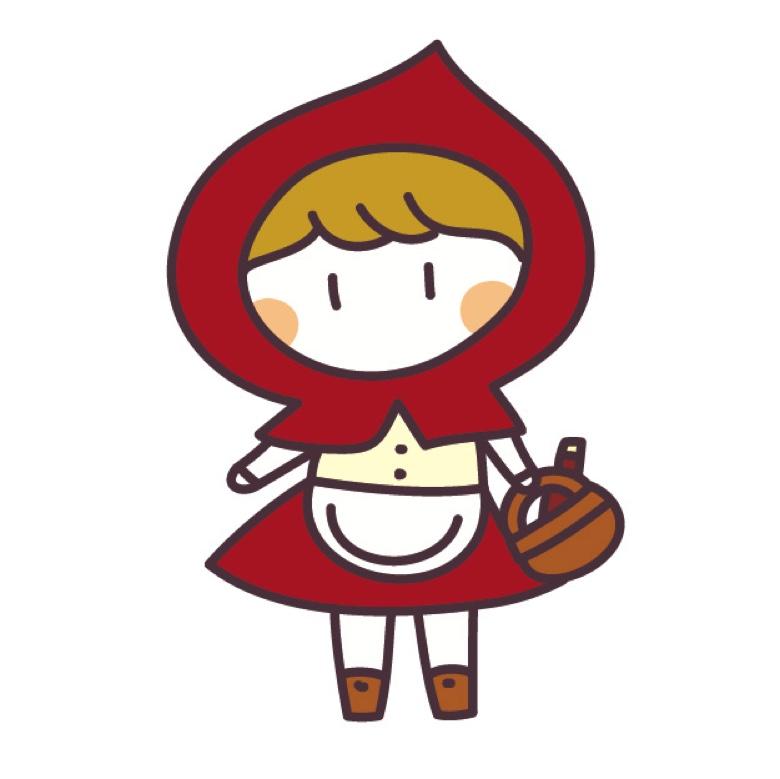 Popular halloween costume4
