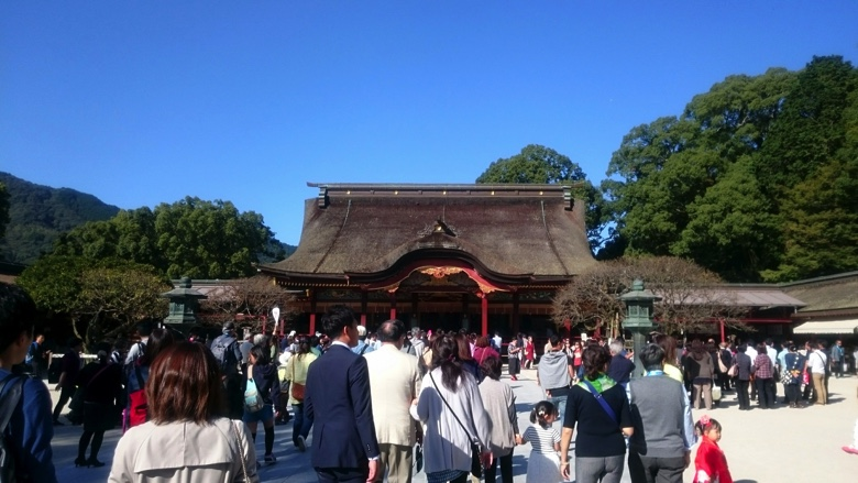 Shichi go san festival1