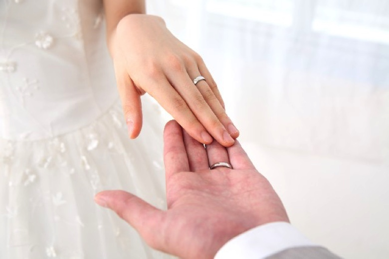 Wedding telegram1