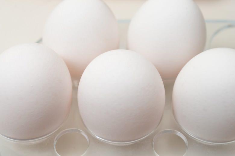 Frozen egg1