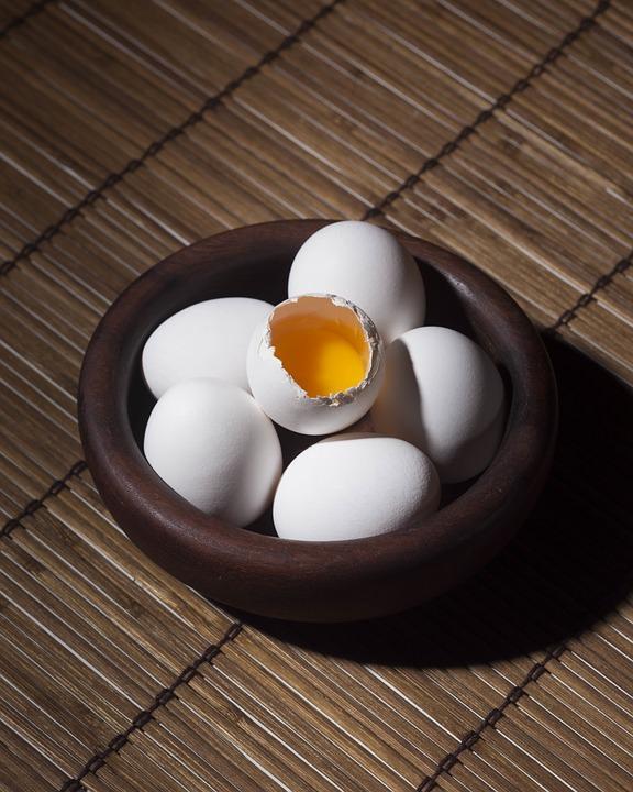 Frozen egg2