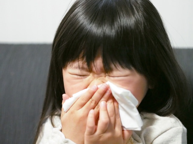 Symptoms of flu1