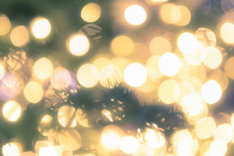 Illumination in tokyo1