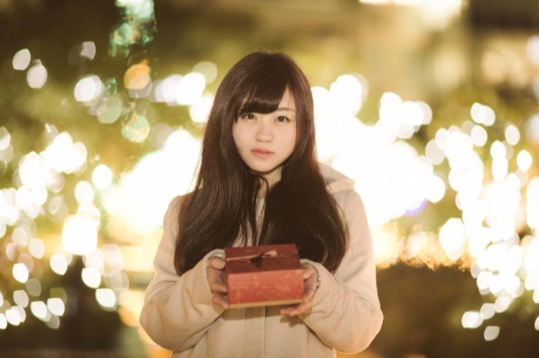 Illumination in tokyo3