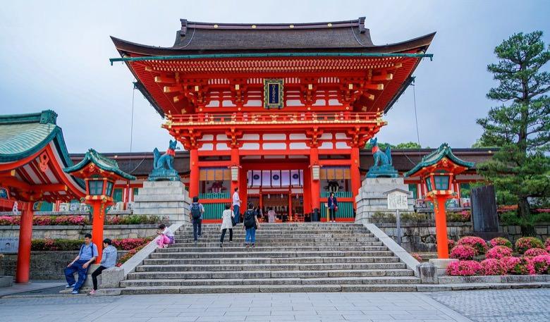 Hatsumode shrine ranking2