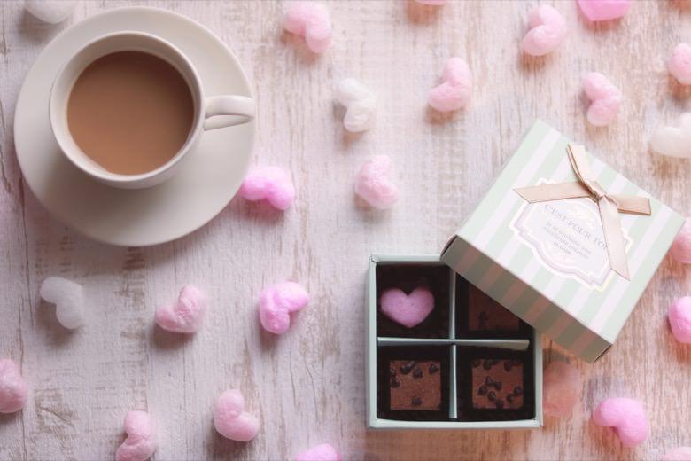 valentines-day-chocolates-brand1