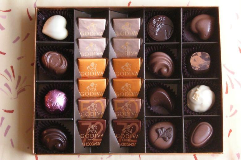 valentines-day-chocolates-brand2