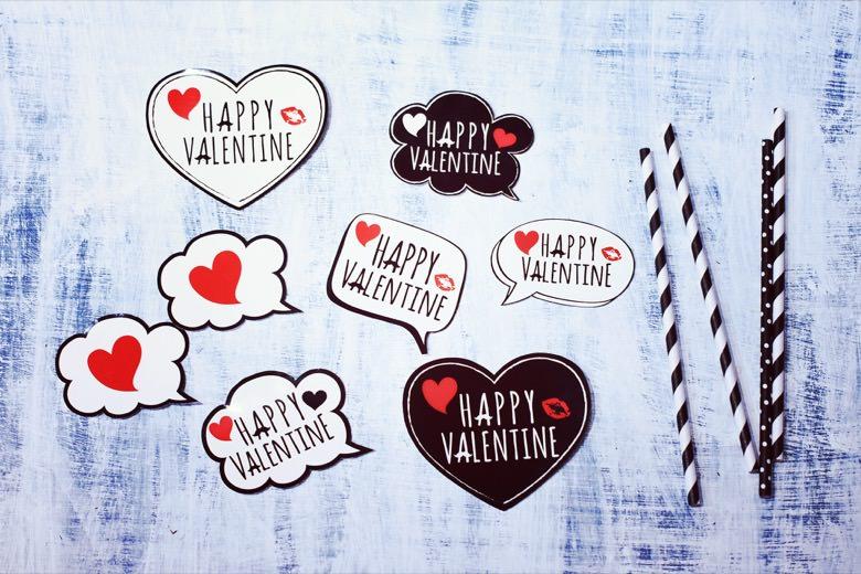 valentines-day-honmei-choco1