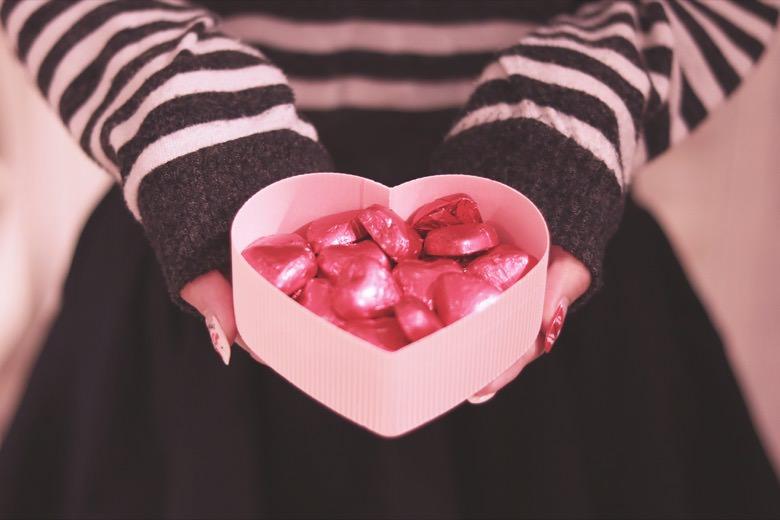 valentines-day-honmei-choco2