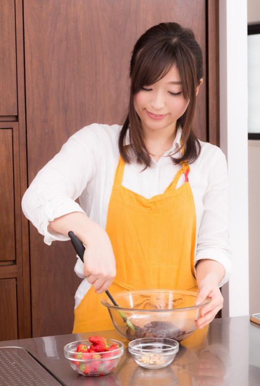 valentines-day-honmei-choco3